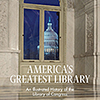 America's Greatest Library book cover