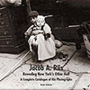 Jacob A. Riis: Revealing New York's Other Half