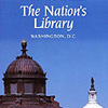The Nation's Library