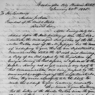 "andrew jackson essay presidency Andrew jackson essay in the years 1829-1839, jackson had decided to run for president he thought that the ""common man"" should have a say in the government, therefore, he was running as a democratic."